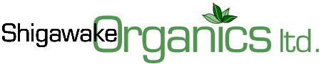 Shigawake Organics